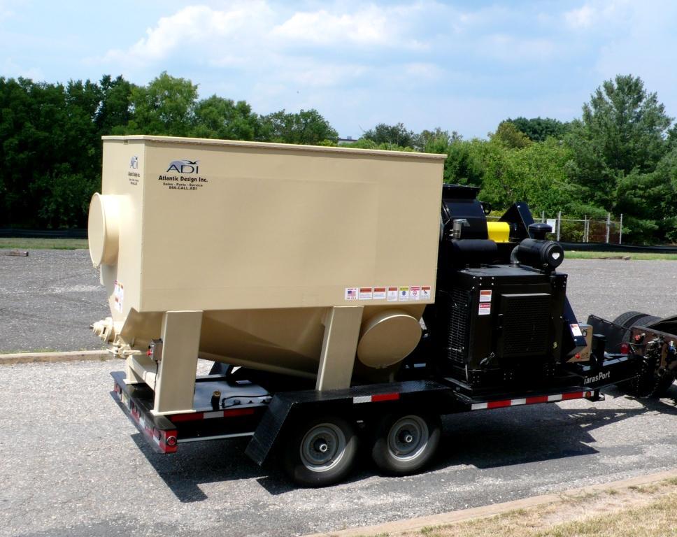 Atlantic Trailer Equipment Autos Post